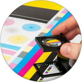 kaca film digital printing